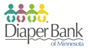 Diaper Bank of Minnesota