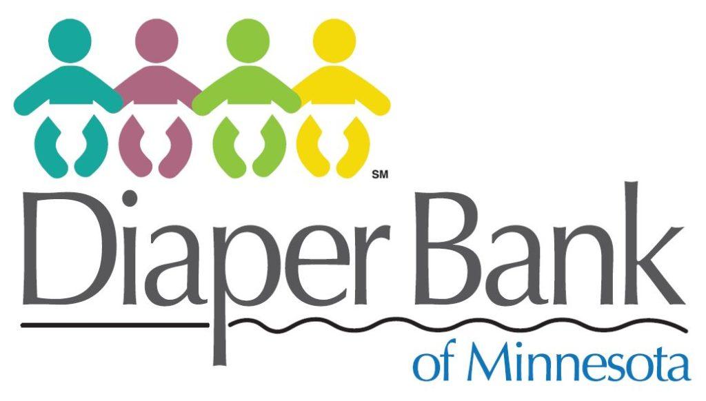 Diaper Bank of Minnesota