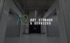 A2 Art Storage & Services
