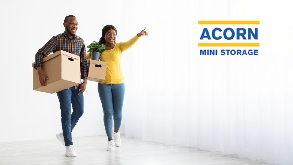 why-acorn-mini-storage